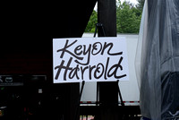 Keyon Harrold @ Freihofer Jazz 6/23/18