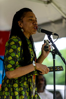 Clearwater Festival 2014