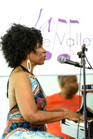 jazzinthevalley2017-5372