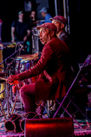 Septeto Santiaguero @ Music Haven Schenectady, NY July 23, 2017